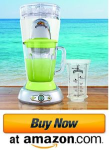 best frozen drink maker