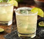 Applebees perfect Margarita Recipe