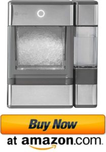 best countertop portable ice maker reviews