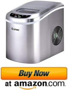portable ice maker home depot 2020