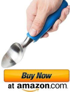 best ice cream scoop images