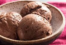 Chocolate Ice Cream Recipe at home 2021