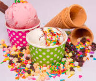 gelato vs ice cream maker with recipes reviews