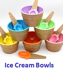 Best ice cream bowls to buy in 2021